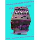kontaktor abb tipe AX80 125A 1