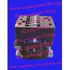 kontaktor abb 125A 220V 4