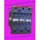 abb kontaktor tipe AX80 3
