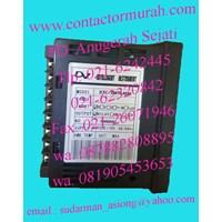 DV tipe XMTE-7000 temperatur kontrol 220V