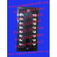 DV temperatur kontrol XMTE-7000 220V