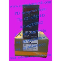 DV temperatur kontrol 220V XMTE-7000