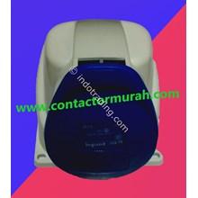 Legrand 32A Stop Contact