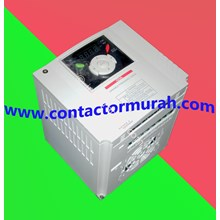 Inverter Type Sv015-Ig5a-4 Ls