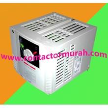 Inverter Sv015-Ig5a-4 Ls