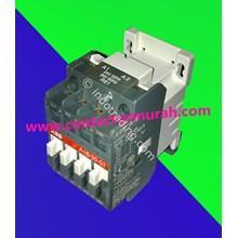 Type A16 Abb Contactor