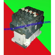 Abb Contactor Magnetic A16