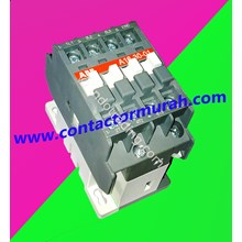 Abb Contactor Magnetic Tipe A16