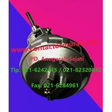 2 X Pt100 Thermocouple
