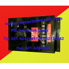 Avr stabilizer E110 40A 3Phase