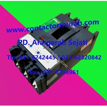 Breaker Schneider Cvs400f 8Kv