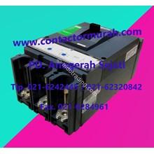 Schneider Breaker Cvs400f 8Kv