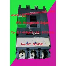 Schneider Tipe Cvs400f 8Kv Mccb