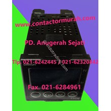 Temperatur Kontrol E5cn-R2mt-500 Omron
