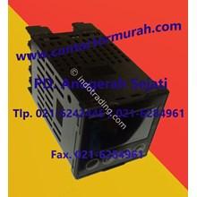 Temperatur Kontrol Omron E5cn-R2mt-500