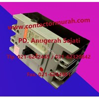 Distributor Hitachi Mccb F100rb 100A 3