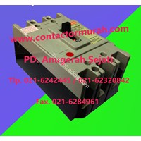 Jual Hitachi Mccb F100rb 100A 2