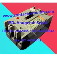 Beli Hitachi Mccb F100rb 100A 4