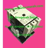 Distributor Siemens Kontaktor 160A Tipe 3Tf50 Magnetik 3