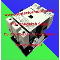 Distributor Magnetik Kontaktor 3Tf50 160A Siemens 3