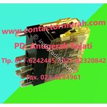 Sj25-07L Relay Dan Socket Idec
