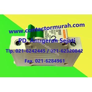 Mcb Tipe Bk63 1P Hitachi