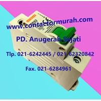 Distributor Mcb Tipe Bk63 C6 1P Hitachi 3