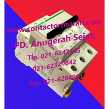 Schneider Mcb Tipe Ic60n C32