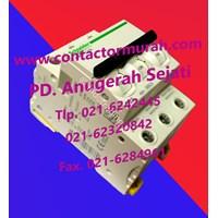 Distributor Schneider Tipe Ic60n 32A Mcb 3