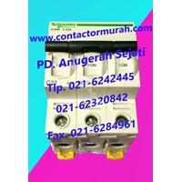 Distributor Schneider Mcb 32A Tipe Ic60n 3
