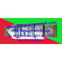 Distributor Fuse Ferraz 100A Tipe A50qs100-4 3