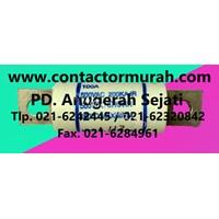 Distributor Ferraz Tipe A50qs100-4 Semiconductor Fuse 3