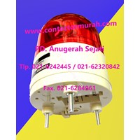 Distributor Lampu Rotary Patlite Rh-230L 3