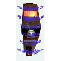 Circutor Tipe Cv10-400 1