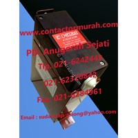 Tipe Cv10-400 Circutor 1