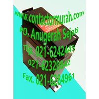 Distributor 10Kvar Circutor Tipe Cv100-400 3