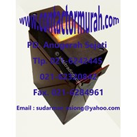 Beli Cv100-400 Circutor 10Kvar 4
