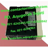 Beli Power Supply Schneider Abl8 Rem24050 4