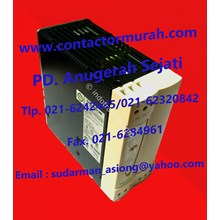 Power Supply Tipe Abl8 Rem24050