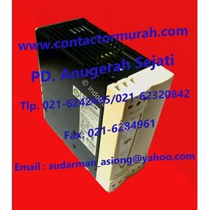 Abl8 Rem24050 Schneider Power Supply