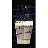 Beli Power Supply 5A Abl8 Rem24050 Schneider 4