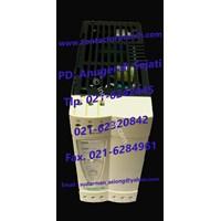 Jual Schneider Power Supply Tipe Abl8 Rem24050 5A 2