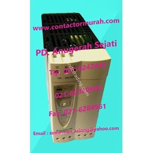 Schneider Power Supply Tipe Abl8 Rem24050 5A