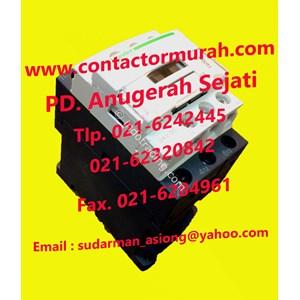 Contactor Tipe Lc1d09bd Schneider