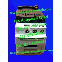 Distributor Schneider Contactor Lc1d09bd 25A 3