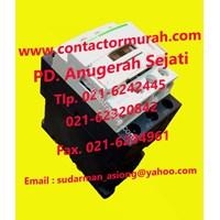 Jual Contactor Schneider 24Vdc 25A 2