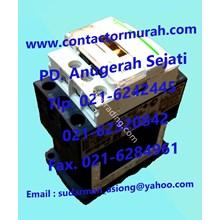 Schneider Contactor Tipe Lc1d09bd 24Vdc