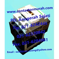 Distributor Schneider Tipe Lc1d09bd Contactor 25A 24Vdc 3