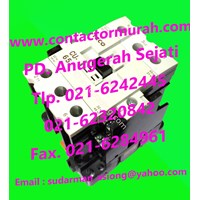 Teco Contactor Cu-65 100A 1