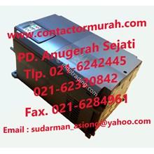 3Kva Tipe Frn22f1s-4A Inverter Fuji
